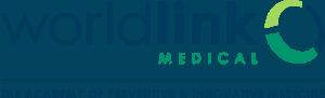 WorldlinkMedical