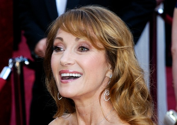 Jane_Seymour_2010_Oscars