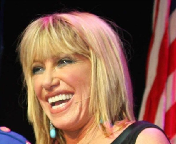 Suzanne_Somers_USO_cropped